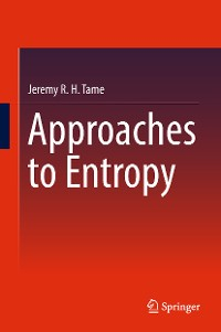 Cover Approaches to Entropy