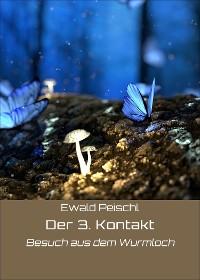 Cover Der 3. Kontakt