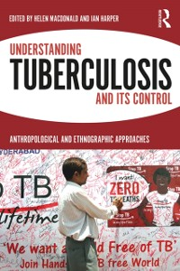 Cover Understanding Tuberculosis and its Control