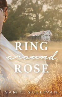 Cover Ring Around Rose