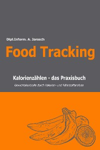 Cover Food Tracking