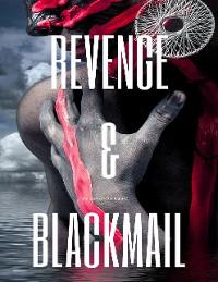 Cover Revenge & Blackmail