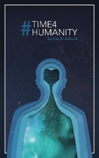 Cover #Time4Humanity