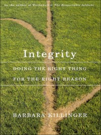 Cover Integrity