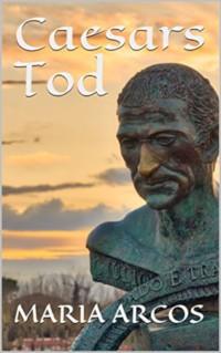 Cover Caesars Tod