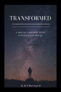 Cover Transformed