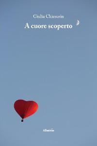 Cover A cuore scoperto
