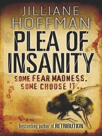 Cover Plea of Insanity