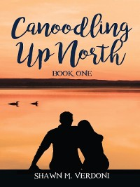 Cover Canoodling Up North