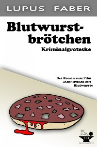 Cover Blutwurstbrötchen