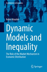 Cover Dynamic Models and Inequality