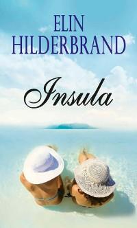 Cover Insula