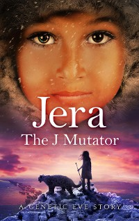 Cover Jera: The J Mutator