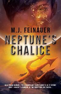 Cover Neptune's Chalice