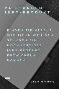 Cover 24-Stunden-Info-Produkt