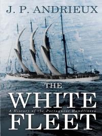 Cover The White Fleet