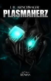 Cover Plasmaherz