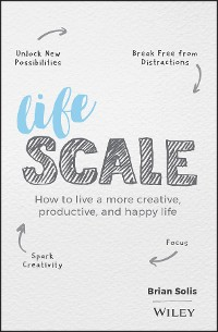 Cover Lifescale