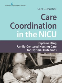 Cover Care Coordination in the NICU