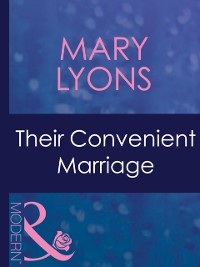 Cover Their Convenient Marriage (Mills & Boon Modern)