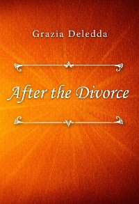Cover After the Divorce