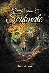 Cover Along Came a Soulmate