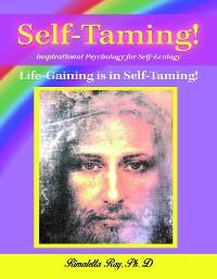 Cover Self-Taming!