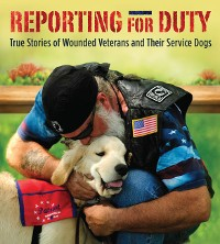 Cover Reporting for Duty