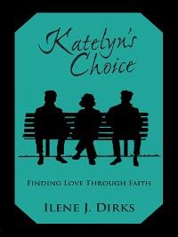 Cover Katelyn'S Choice