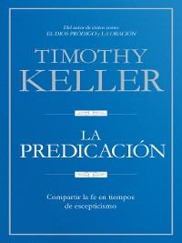 Cover La Predicación