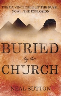 Cover Buried by the Church