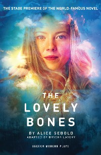 Cover The Lovely Bones