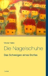 Cover Die Nagelschuhe