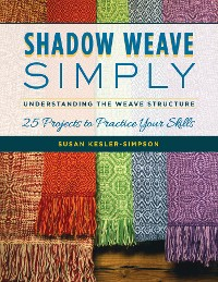 Cover Shadow Weave Simply