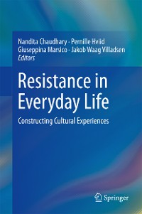 Cover Resistance in Everyday Life