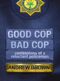 Cover Good Cop, Bad Cop