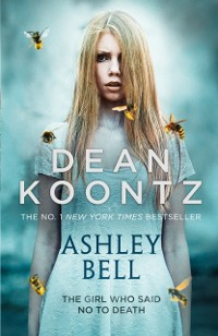 Cover Ashley Bell