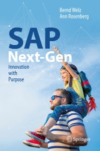 Cover SAP Next-Gen