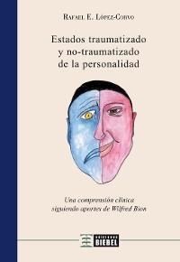 Cover Estados traumatizado y no traumatizado de la personalidad