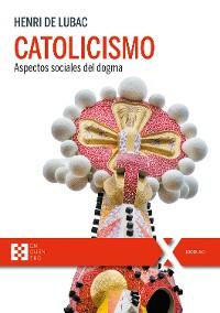 Cover Catolicismo