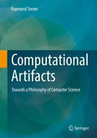 Cover Computational Artifacts