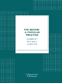 Cover The Moon: A Popular Treatise