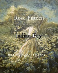 Cover Rose Fifteen