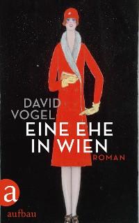 Cover Eine Ehe in Wien