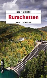 Cover Rurschatten