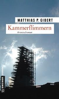 Cover Kammerflimmern