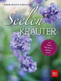 Cover Seelen-Kräuter