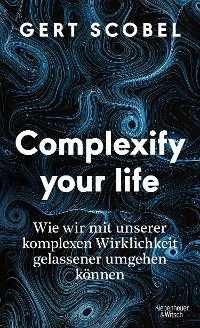 Cover Complexify your life