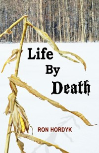 Cover Life By Death