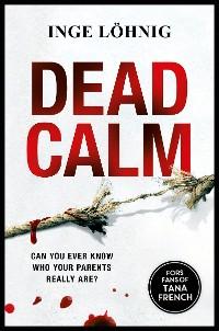 Cover Dead Calm